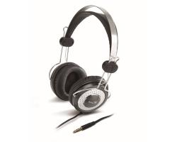 Genius HS-M04SU stereo slušalice sa mikrofonom