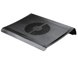 Xilence M200 hladnjak za prijenosno računalo 15.6
