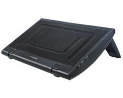 Xilence M600 hladnjak za prijenosno računalo 10