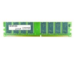 DIMM 1GB DDR 400MHz 240-pin