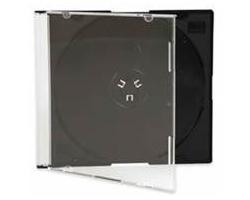 CD-BOX jednostruki