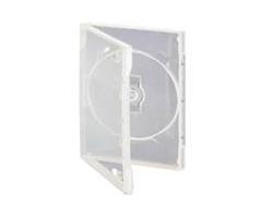 DVD-BOX prozirni