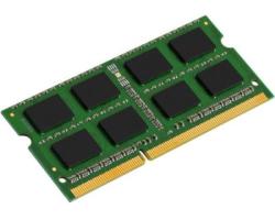 SO-DIMM 1GB DDR 333MHz