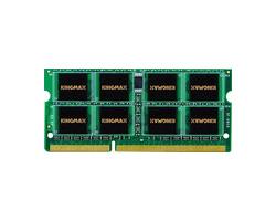 Kingmax SO-DIMM 8GB DDR3L 1600MHz 204-pin