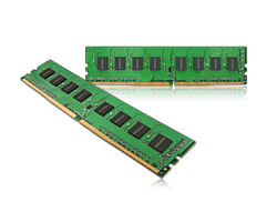 Kingmax DIMM 4GB DDR4 2133MHz 288-pin