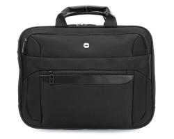 Wenger Business Basic torba za 17