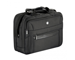 Wenger Business Basic torba dupla za 16