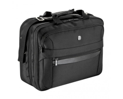 Wenger Business Basic torba trodupla za 17
