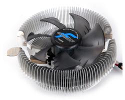 Zalman CNPS90F hladnjak za procesor LGA 775-1155, AM2-FM2+, 92mm ventilator, FSB bearing technology