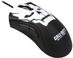 Razer DeathAdder Chroma Call of Duty Edition optički igraći miš, USB