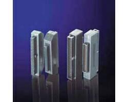 Roline adapter interni SCSI III na SCSI II IDC 50M/DSUB 68 miniM