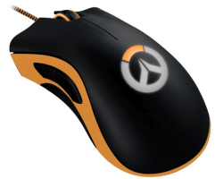 Razer DeathAdder Chroma Overwatch Edition optički igraći miš, USB