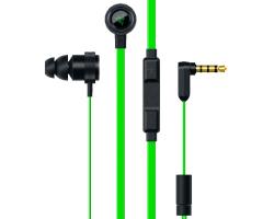 Razer Hammerhead Pro V2 stereo slušalice