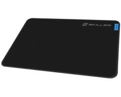 Sharkoon Skiller SGP1 L igraća podloga za miša