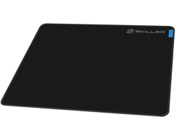 Sharkoon Skiller SGP1 XL igraća podloga za miša