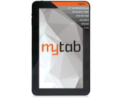 H18 My Tab P101 Tablet, 10.1