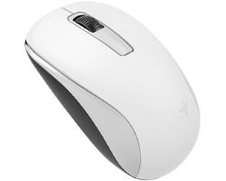 Genius NX-7005 BlueEye bežični miš USB, bijeli