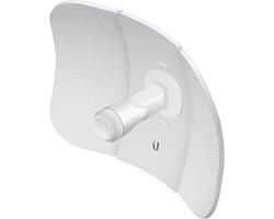 Ubiquiti airMax LiteBeam ac, 5GHz, 23dBi