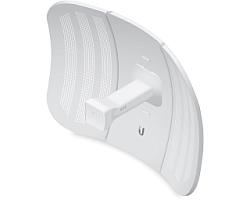 Ubiquiti airMax LiteBeam M5, 5GHz, 23dBi