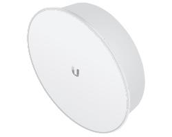 Ubiquiti airMax PowerBeam ac ISO, RF Isolated Reflector, 300mm, 5GHZ, 20+km