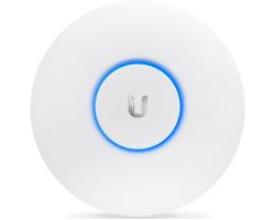 Ubiquiti UniFi UAP AC LITE pristupna točka