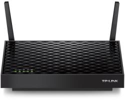 TP-Link AC750 bežična pristupna točka (Dual-Band Gigabit AP) 300Mbps/433MBs (2.4GHz/5GHz),  802.11ac/a/b/g/n, 1×GLAN, Pasivni PoE, AP/Client/Bridge/Repeater mode, Multi-SSID, 2 × odvojive antene