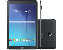 Samsung Galaxy Tab E T560 9.6