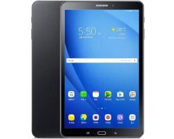 Samsung Galaxy Tab A T580 10.1