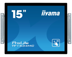 IIYAMA 15