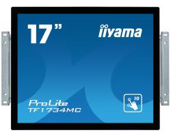 IIYAMA 17