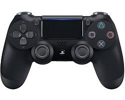 Sony PS4 Dualshock Controller v2 Black