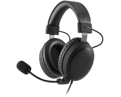 Sharkoon B1 Gaming stereo slušalice sa mikrofonom