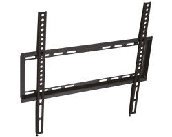 Roline VALUE zidni nosač za LED/Plasma TV (81-139cm), Low Profile, nosivost do 35kg, crni