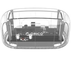 Orico Docking stanica 2.5
