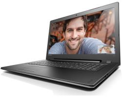Lenovo IdeaPad 300-17ISK 17.3