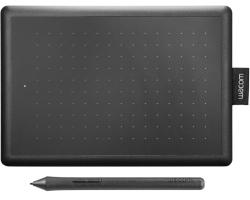 Wacom ONE, Pen tablet, Small (2017)