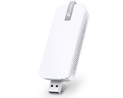 TP-Link bežični USB pojačivač dometa (Range Extender) 300Mbps (2.4GHz)