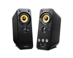 Creative GigaWorks T-20 stereo zvučnici, 3.5mm, 14W, crni