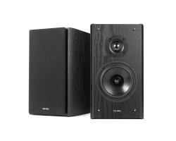 Creative E-MU XM-7 stereo zvučnici, 120W, crni
