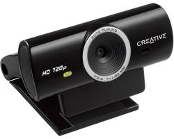 Creative Live!Cam Sync HD internet kamera, USB