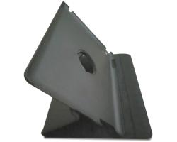 Flipcase za M108 tablet
