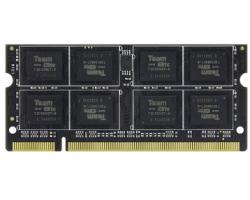 Team SO-DIMM 2GB DDR2 800MHz 240-pin