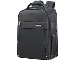 Samsonite ruksak (poslovni) Spectrolite2.0 za prijenosnike do 15.6