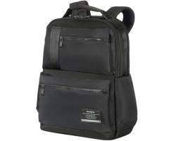 Samsonite ruksak Openroad za prijenosnike do 15.6