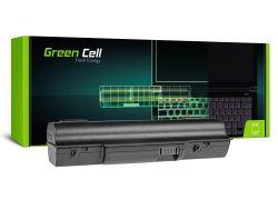 Green Cell (AC02) baterija 6600 mAh, AS07A31 AS07A51 AS07A41 za Acer Aspire 5738 5740 5536 5740G 5737Z 5735Z 5340 5535 5738Z 5735