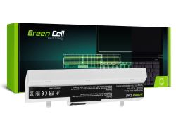 Green Cell (AS19) baterija 4400 mAh, AL32-1005 za Asus Eee-PC 1001 1001P 1001PX 1001PXD 1001HA 1005 1005P 1005PE 1005H 1005HA