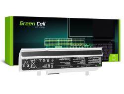 Green Cell (AS22) baterija 4400 mAh, A32-1015 za Asus Eee PC 1015 1015PN 1215 1215N 1215B