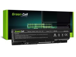 Green Cell (DE07) baterija 4400 mAh, WU946 za Dell Studio 15 1535 1536 1537 1550 1555 1558