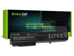 Green Cell (HP15) baterija 4400 mAh, HSTNN-OB60 HSTNN-LB60 za HP EliteBook 8500 8700