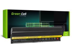 Green Cell (LE15) baterija 4400 mAh, 42T4893 42T4894 za IBM Lenovo ThinkPad X120 Edge 11 E10 Mini 10